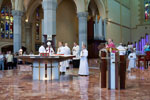 Cathedral-Community-Mass 0003
