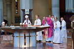 Cathedral-Community-Mass 0004