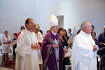 Cathedral-Community-Mass 0005