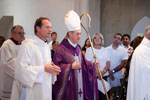 Cathedral-Community-Mass 0006