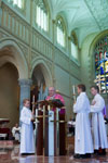 Cathedral-Community-Mass 0007