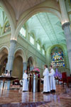 Cathedral-Community-Mass 0008
