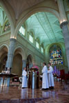 Cathedral-Community-Mass 0009