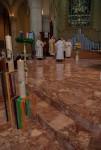 ImmaculateConception_081215_Ja