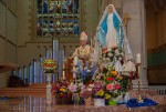 ImmaculateConception_081215_Ja