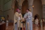 ImmaculateConception_081215_Ma
