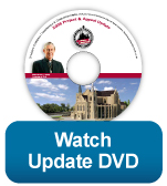 Watch Cathedral Appeal DVD